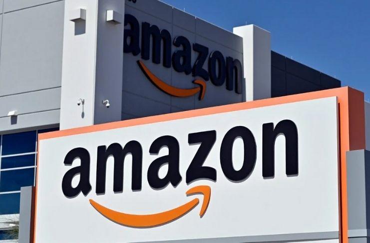 Amazon aposta no Prime Day na América Latina para combater os concorrentes