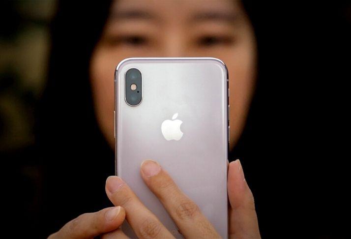 iOS 14: Em atualização, Apple adiciona um botão secreto ao iPhone