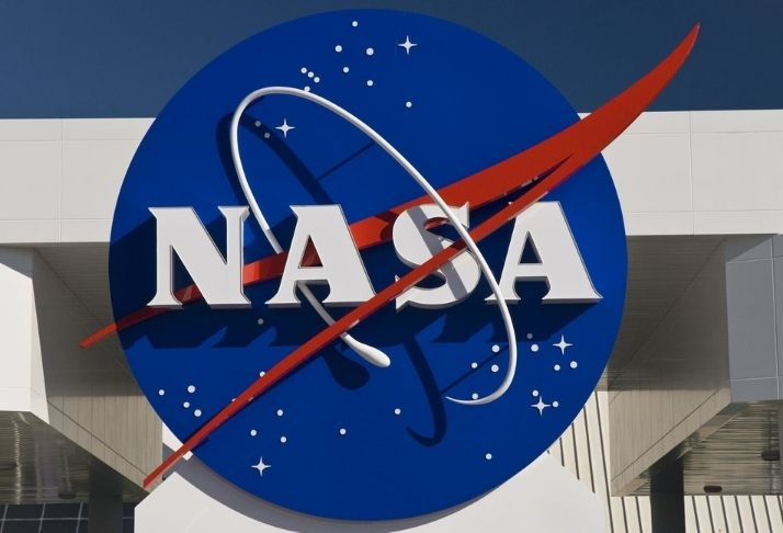 Japão solicita $2.7B para para apoiar a missão lunar da NASA