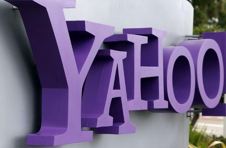 O fim de uma era: Yahoo Groups vai ser desativado em dezembro