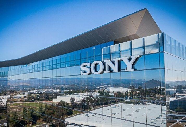 Sony quer comprar o Crunchyroll, enquanto streaming passa por dificuldades