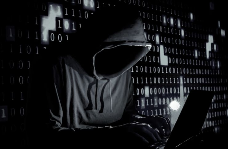 Hackers iranianos tentam roubar informações de conferência de segurança, diz Microsoft