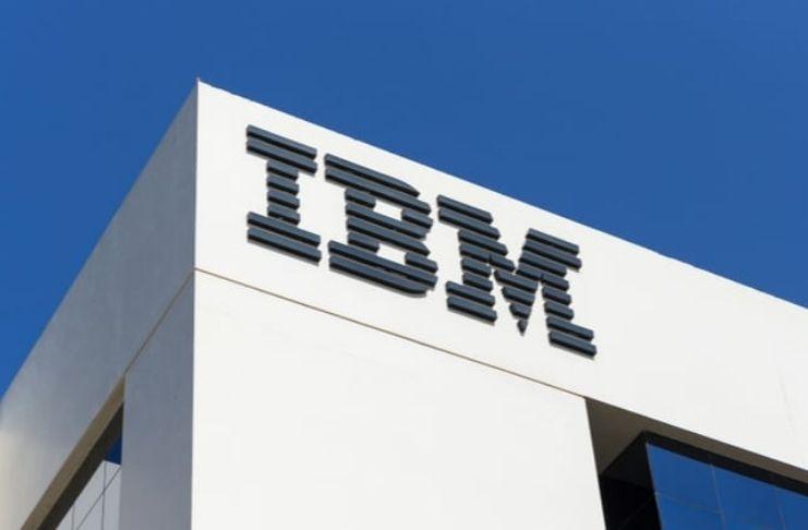 IBM divide empresa de 109 anos de idade para focar em computação em nuvem