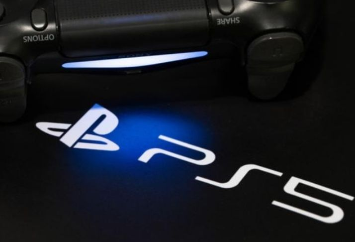 Novo PlayStation App da Sony chega com upgrades e permite que o usuário faça tudo pelo App