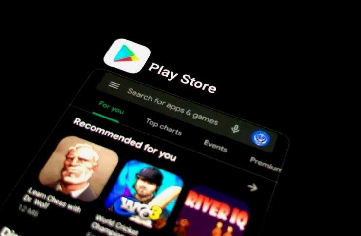 Avast alerta: 21 Aplicativos Android contêm Adware