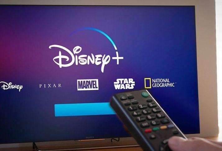 Os filmes Disney estão agora disponíveis em 4K na loja iTunes da Apple