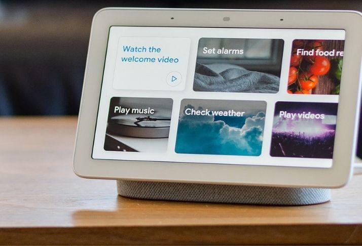 Google Assistant agora recebe chamadas telefônicas, melhor ou não para os usuários?