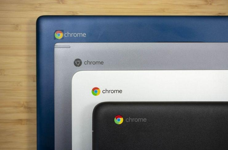 Chromebook: Google adiciona 'Lixeira' para reciclar arquivos eliminados acidentalmente