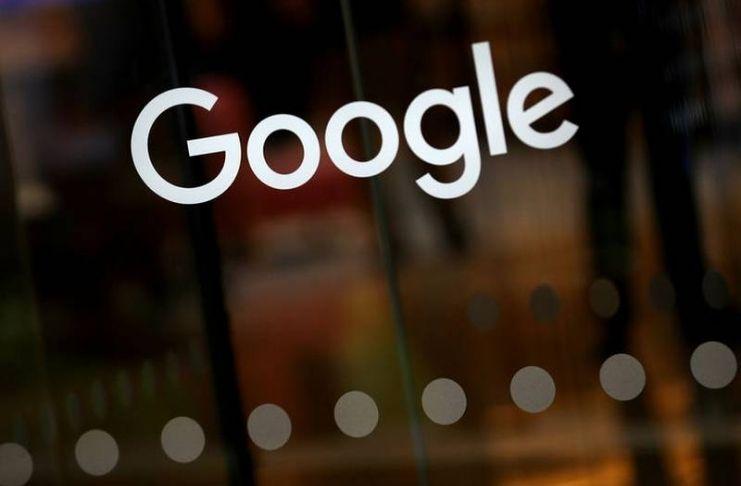 Google lança ferramenta para repórteres, o Journalist Studio