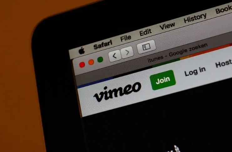 Vimeo Record: Mensagens de vídeo gratuitas na plataforma