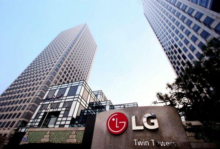 LG deixa Huawei de lado enquanto escolhe Apple como principal parceira
