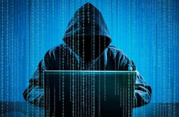 Microsoft sofre ataques de hackers iranianos que atacam os EUA