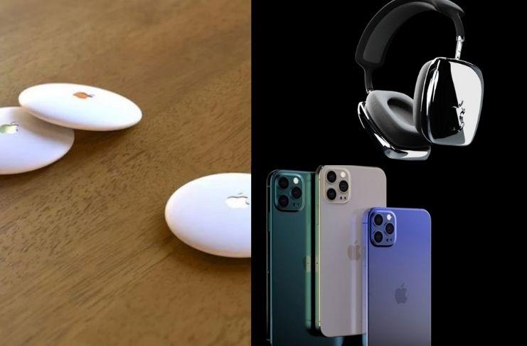 iPhone 12 não será único lançamento: O que esperar no evento da Apple de 13 de outubro