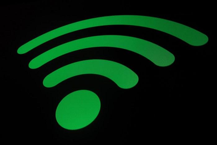 Como melhorar a velocidade da sua internet