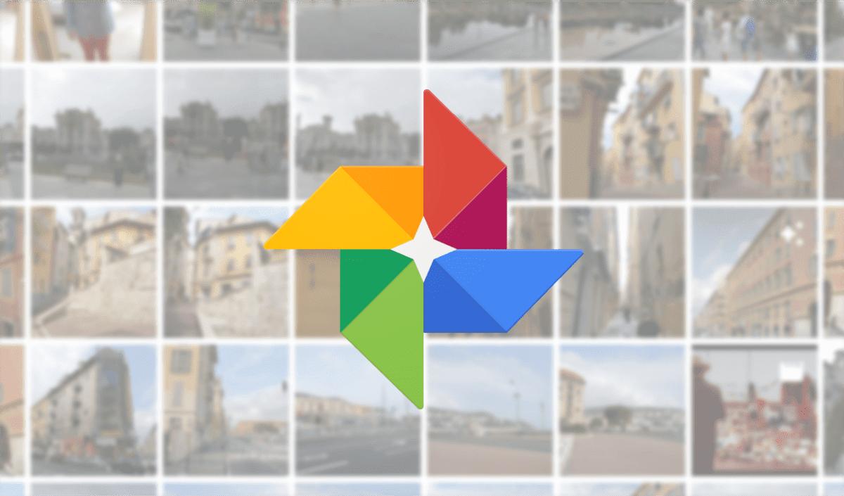 Aprenda como recuperar fotos apagadas do celular