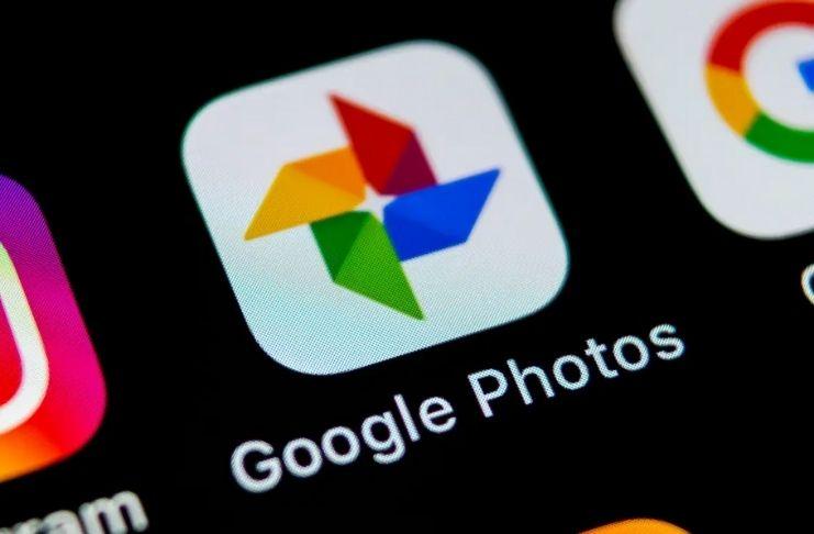 Google pede ajuda aos usuários para desenvolver IA no Google Photos