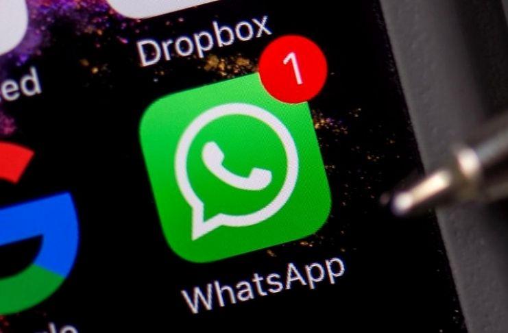 WhatsApp: Nova ferramenta facilita gerenciamento de armazenamento