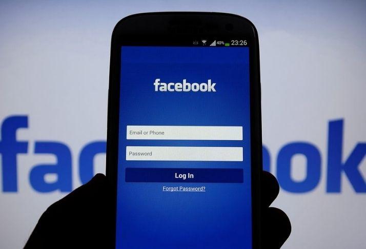 O Facebook apaga provas de crimes de guerra de sua plataforma, dizem os analistas