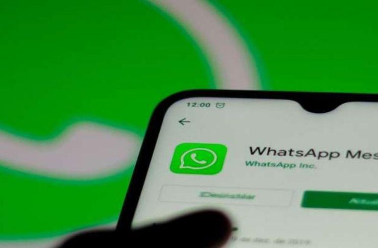 Alerta: 3 funções do WhatsApp que aumentam o risco de hacking