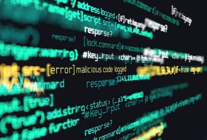 Microsoft Edge registra extensões maliciosas sob nomes de serviços legítimos