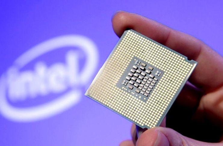 Aprendizado de máquina e IA: Intel compra startup para impulsionar crescimento