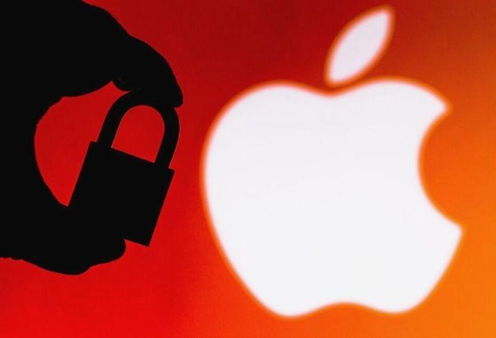 Privacidade ameaçada: Apple explica recente desligamento do servidor e medidas de segurança