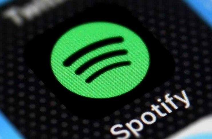 Spotify permitirá que artistas ganhem popularidade mais rápido - e recebam menos em troca
