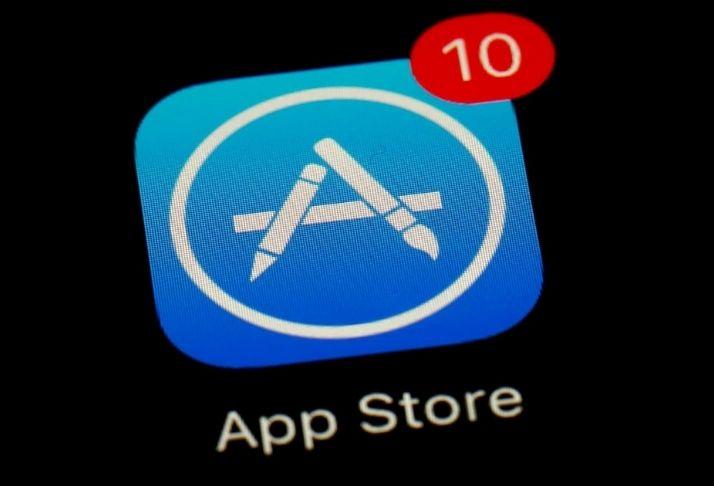 Apple estende prazo para desenvolvedores da App Store