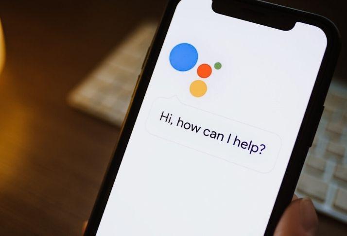 Assistente Google pode ser usado para programar luzes inteligentes