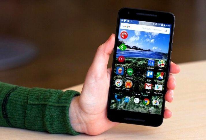 Atualização de segurança deixa Android sem suporte para sites seguros