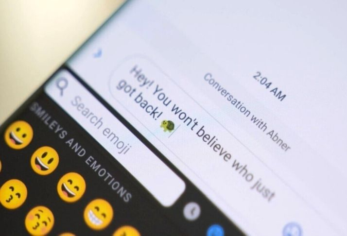 Google pode permitir novos emojis em Androids sem atualização
