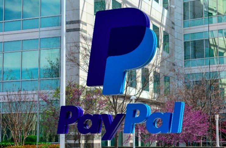 PayPal em 2021: Criptografia, integração da Honey App e muito mais
