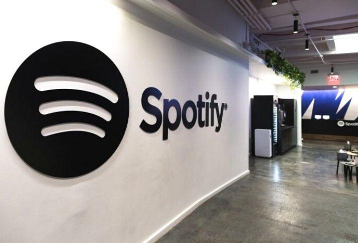 Spotify tem e-mail, logins e outros dados de usuários expostos