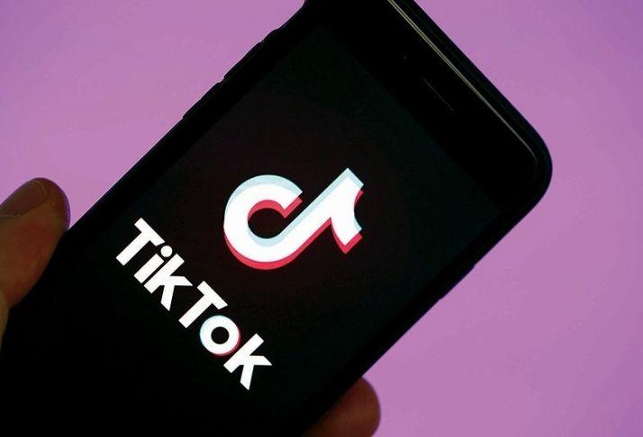 Falha de segurança do TikTok afeta domínio da plataforma