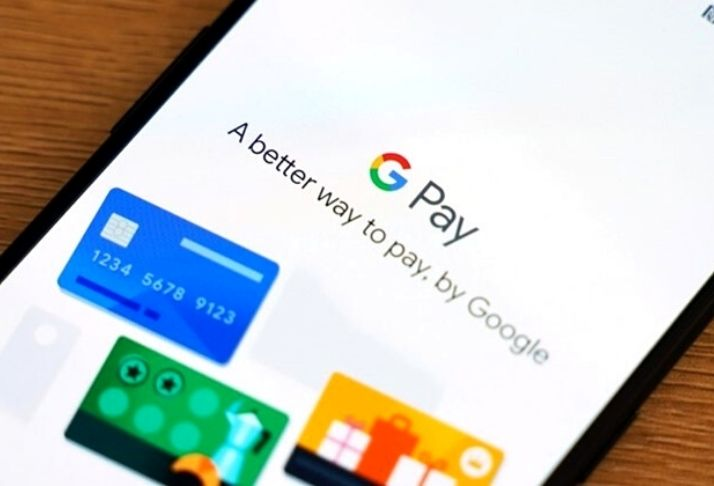 Aplicativos e site antigos do Google Pay perdem recursos de pagamento