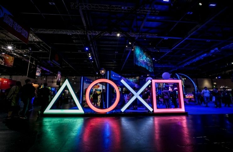 PlayStation: A expansão da marca e o futuro distante de VR