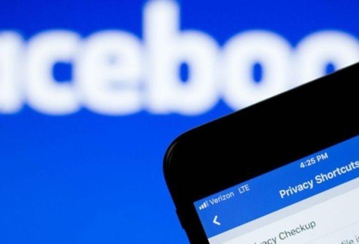 Bug do Facebook que permite hackers rastrearem usuários é consertado pelo Google