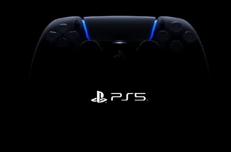 Sony confirma: Expansão do SSD do PS5 será desativada no lançamento