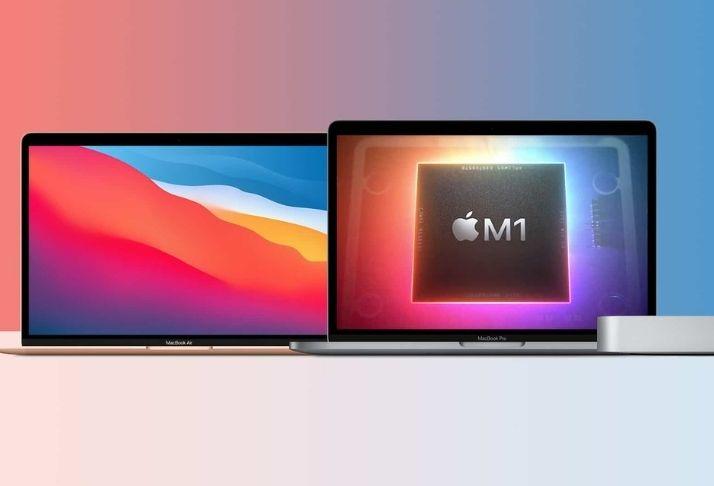 TensorFlow otimiza Macs da Apple com GPU