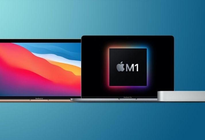 Usuários relatam problemas de conectividade no novo Mac M1 mini da Apple