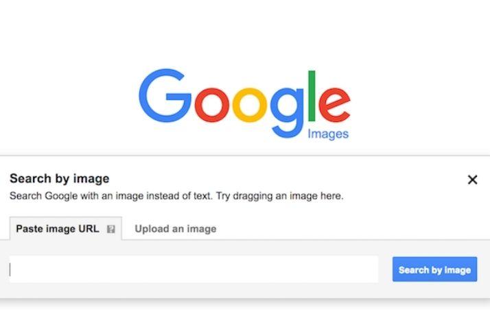 Como identificar notícias falsas e fraudes com pesquisa de imagem reversa no Google