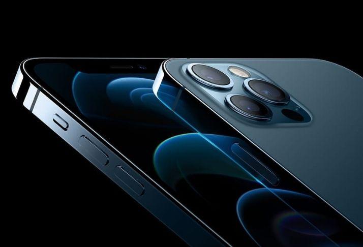 Apple em alerta: Problemas de exibição afetam modelos do iPhone 12