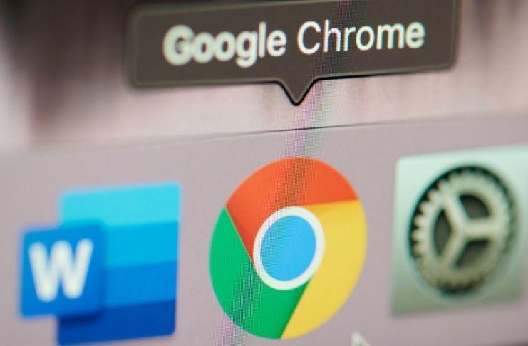 Vulnerabilidades no sistema: Google aconselha os usuários a atualizar o Chrome