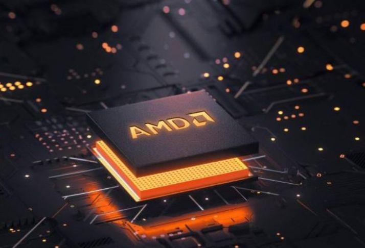 AMD ajuda Intel e Nvidia a habilitar a memória de acesso inteligente