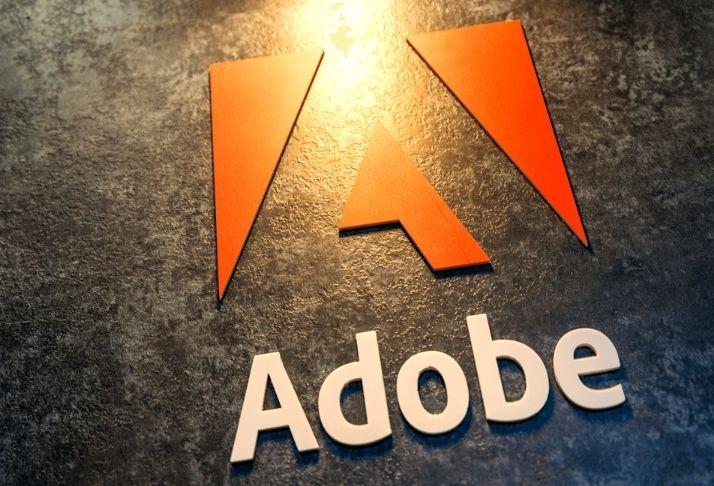 Adobe expande a plataforma de dados do cliente para incluir B2B