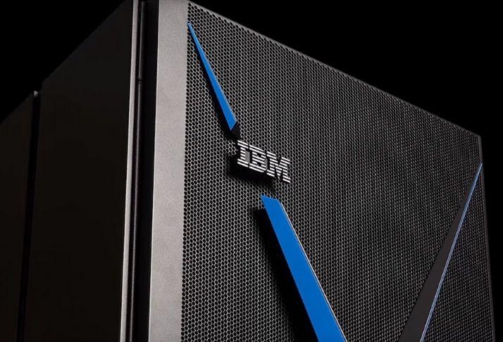 Cloud Pak para Dados da IBM, o novo e poderoso gerenciamento em nuvem