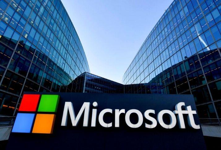 Desenvolvedores de jogos japoneses definem futuro da Microsoft