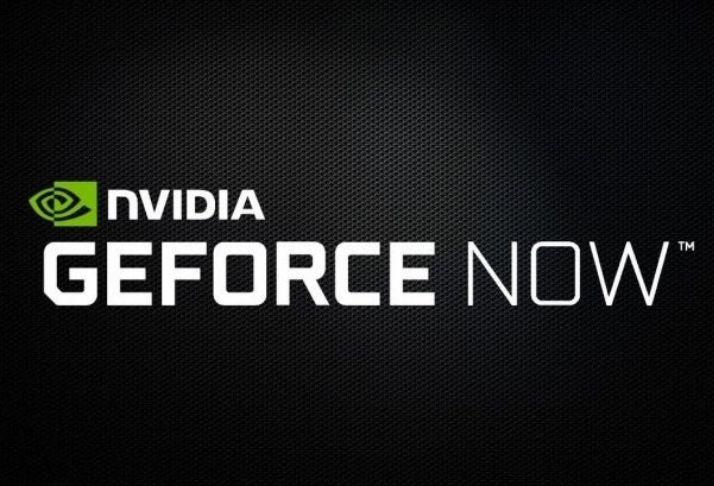 GeForce Now chega ao iPhone e iPad na App Store