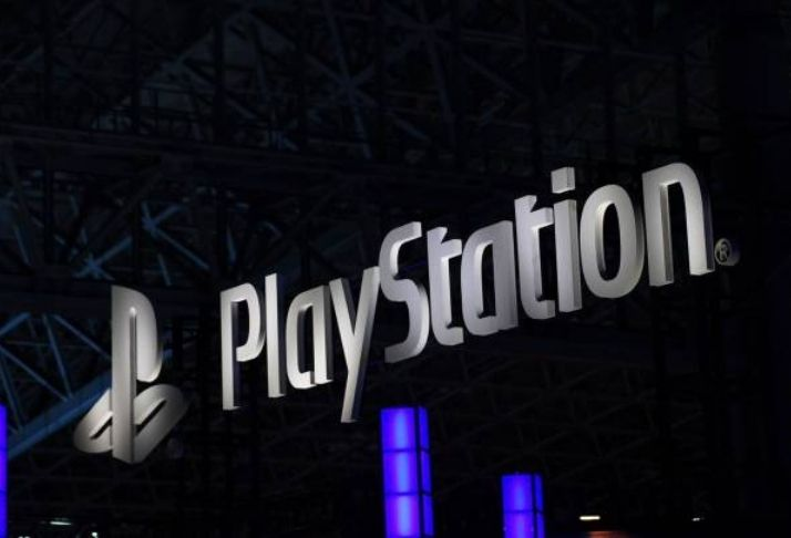 Sony confirma problemas de rede após rclamação de jogadores do PS4 e PS5