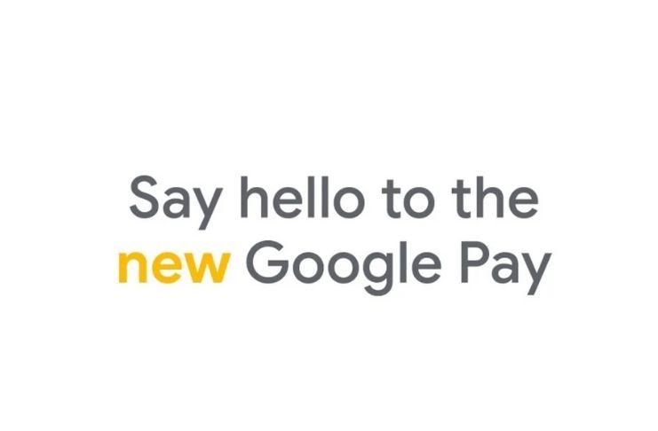 Google anuncia 'novo aplicativo Google Pay' para Android e iOS